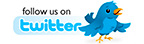 Follow Audubon International on Twitter